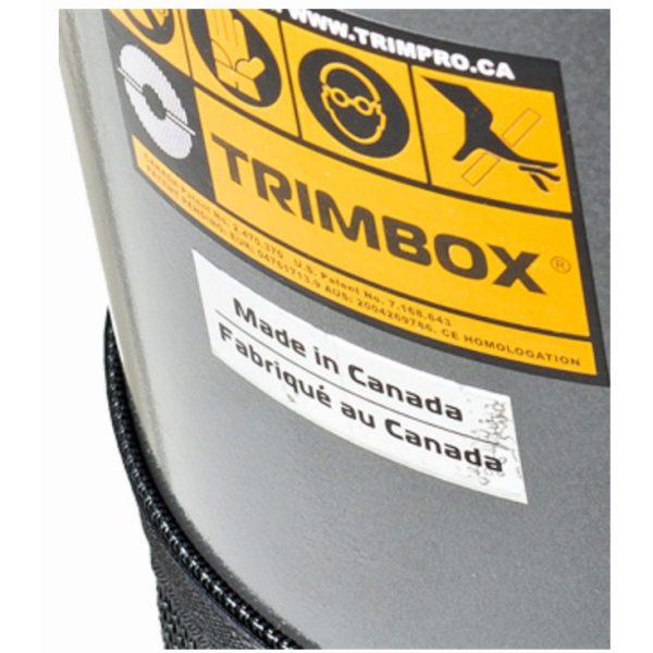 TRIMPRO-Trim-Box-Warning-Label