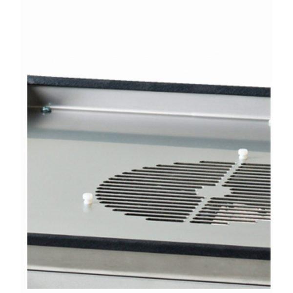 TRIMPRO-Trim-Box-Workstation-Grate