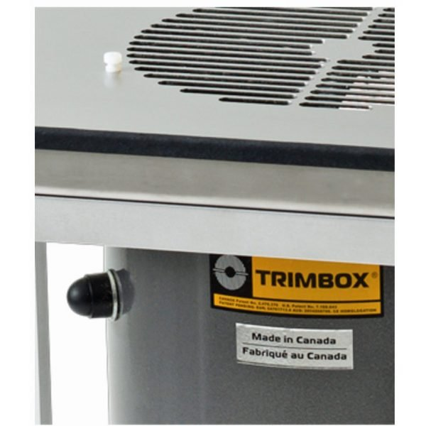 TRIMPRO-Trim-Box-Workstation-Warning-Label