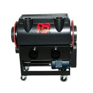 The-Centurion-Pro-Mini-Trimmer