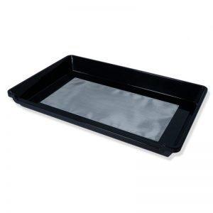 Trim-Tray-200-Micron-Tray