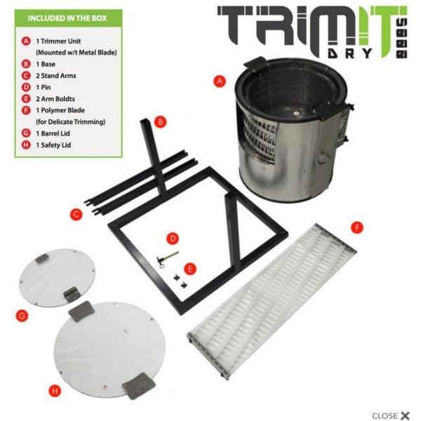 TrimIt-5000-Dry-Trimmer