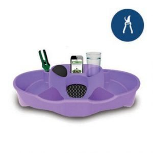 TrimStation-Basic-Package-Purple
