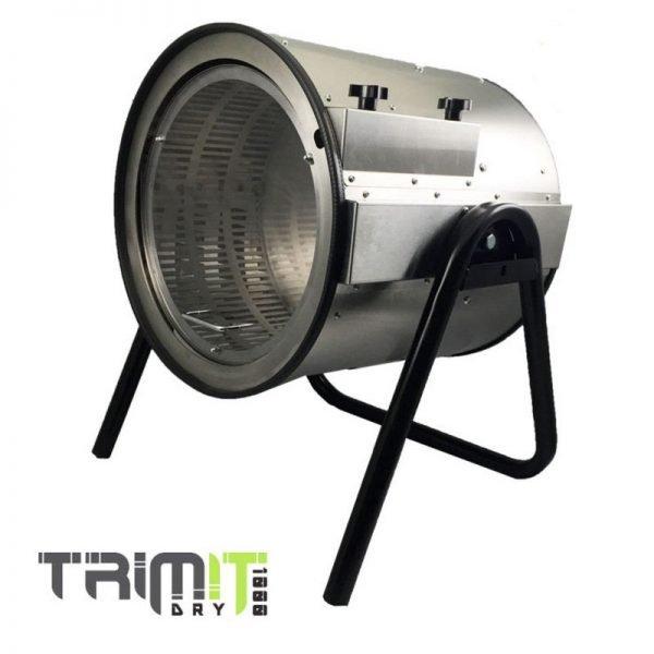 Trimit-Dry-1000