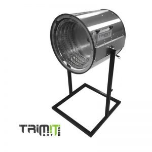 Trimit-Dry-5000