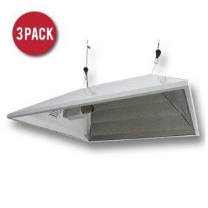 Triple-X2-Open-Air-Reflector-3-Pack