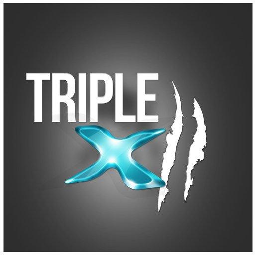 Triple-X2-Reflector-Logo