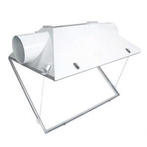 TripleX2-6-inch-Reflector