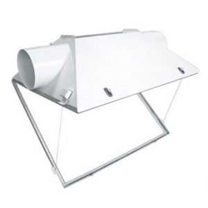 TripleX2-8-inch-Reflector