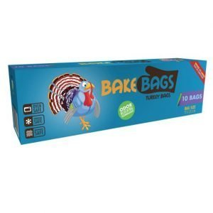 Turkey-Bake-Bags-10-Pack