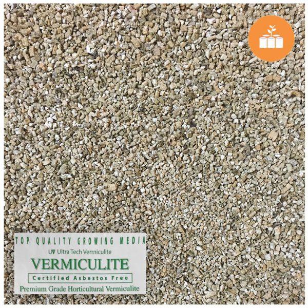 Vermiculite-Grow-Media
