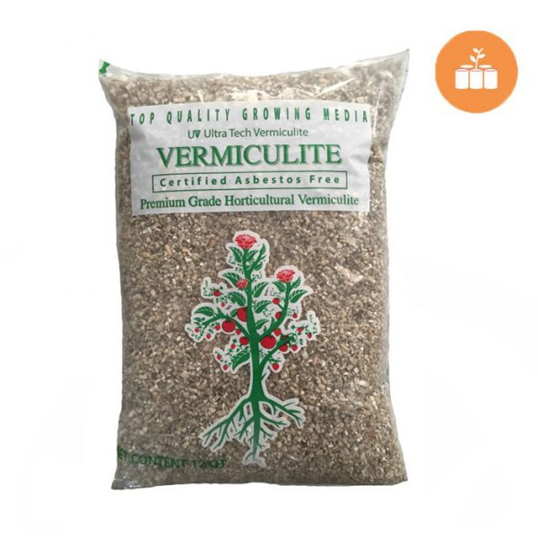 Vermiculite-Premium-Grade-12-QT