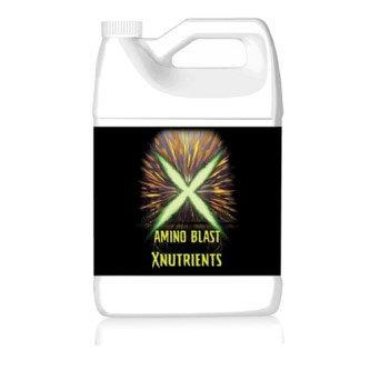 X-Nutrients-Amino-Blast