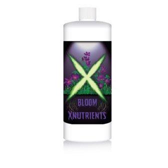 X-Nutrients-Bloom-Nutrients