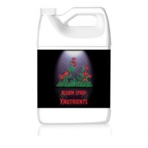 X-Nutrients-Bloom-Spray