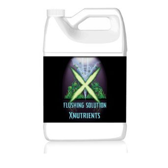X-Nutrients-Flushing-Solution