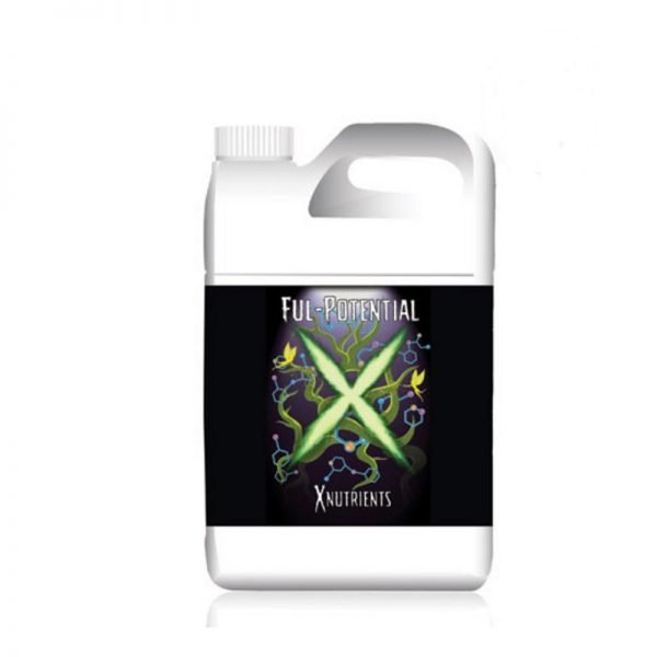 X-Nutrients-Ful-Potential