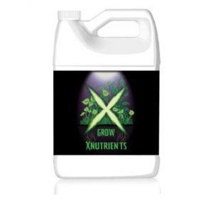 X-Nutrients-Grow-Nutrients