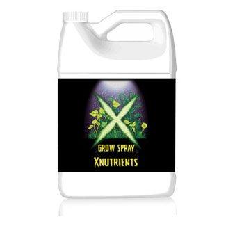 X-Nutrients-Grow-Spray