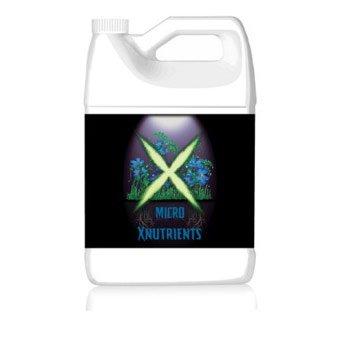 X-Nutrients-Micro-Nutrients