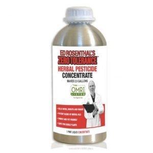 Zero-Tolerance-Concentrate-Herbal-Pesticide