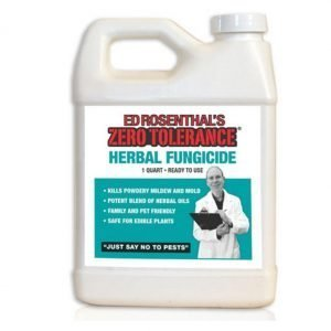 Zero-Tolerance-RTU-Herbal-Fungicide