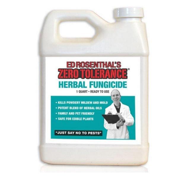 Zero-Tolerance-RTU-Herbal-Fungicide
