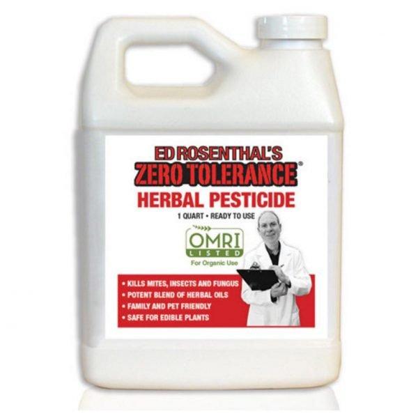 Zero-Tolerance-RTU-Herbal-Pesticide