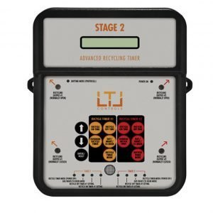 advanced-recycling-timer-ltl-stage-2