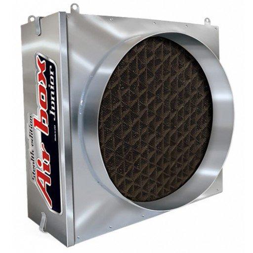 air-box-jr-exhaust-coco