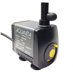 aquavita-100-water-pump-100gph