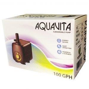 aquavita-100-water-pump-hydroponic-systems
