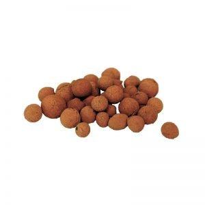 Clay Pebbles / Grow Stones