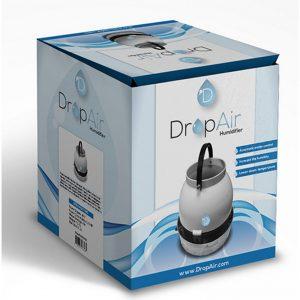 dropair-humidifier