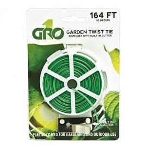 garden-twist-tie-gro1