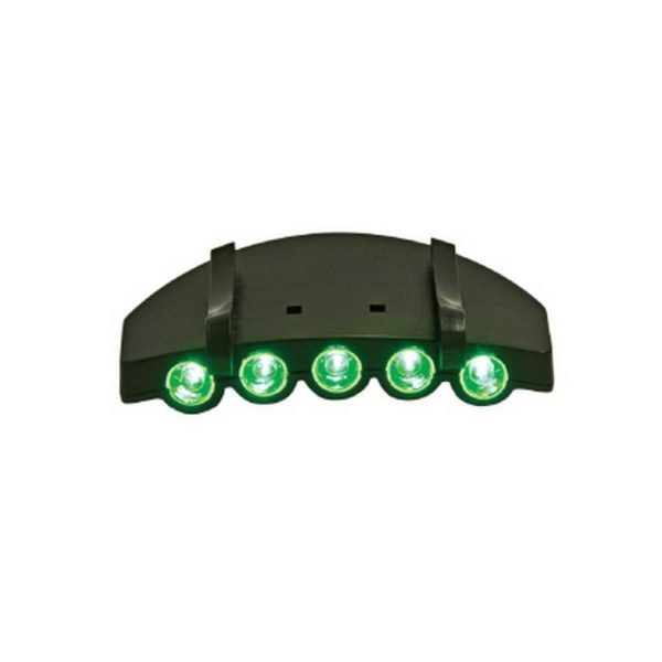 green-led-hat-light-gro1