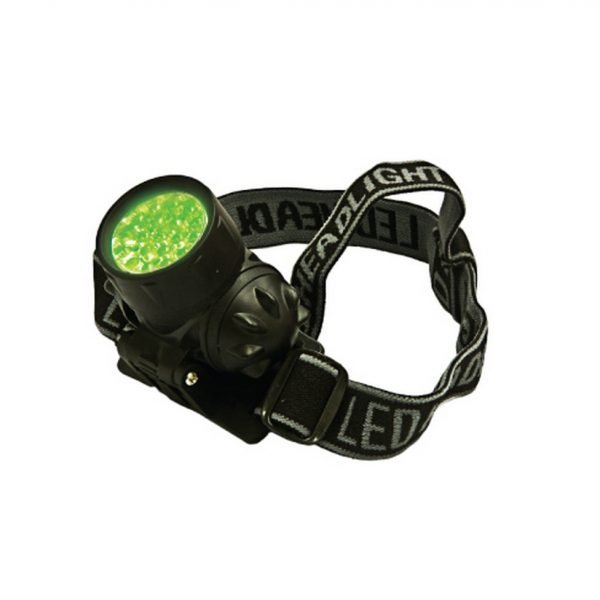 green-led-head-light-gro1