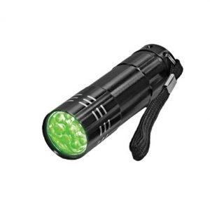 green-led-mini-flashlight-gro1