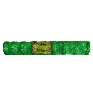 green-vineline-roll