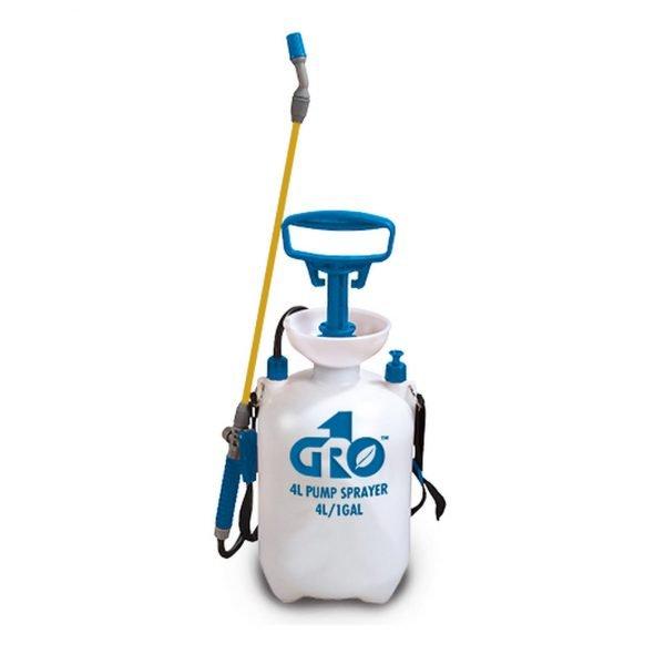 gro1-1-gallon-4l-pump-sprayer