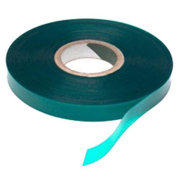 gro1-12-x-60-tie-tape-pack-of-5