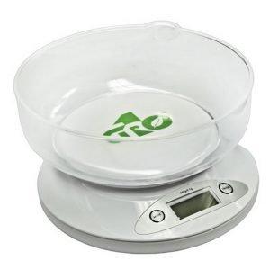gro1-digital-nutrient-scale-capacity-2-2lb