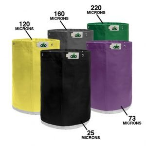 gro1-extraction-bag-kit-1-gallon