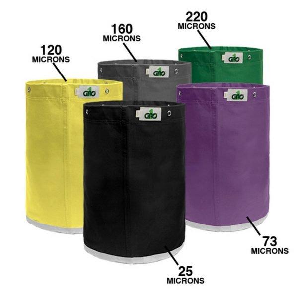 gro1-extraction-bag-kit-20-gallon