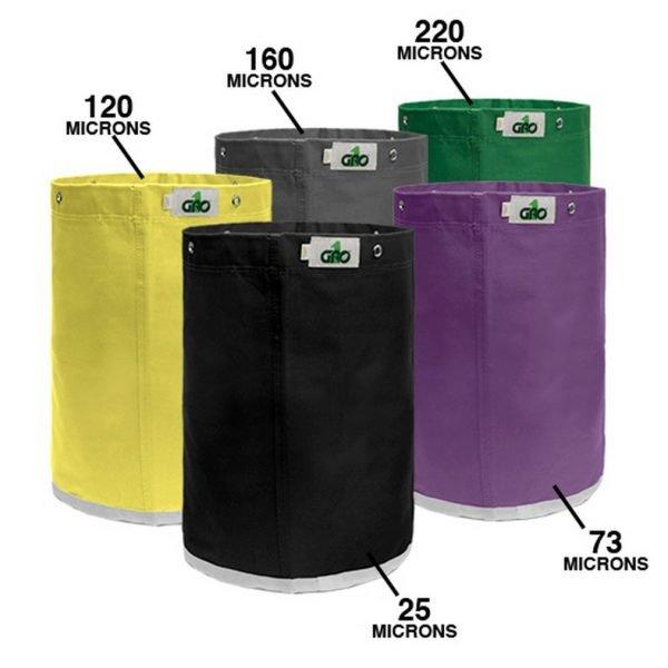 gro1-extraction-bag-kit-5-gallon