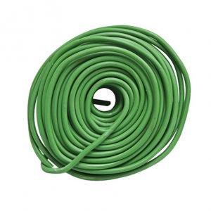 gro1-garden-soft-tie-green