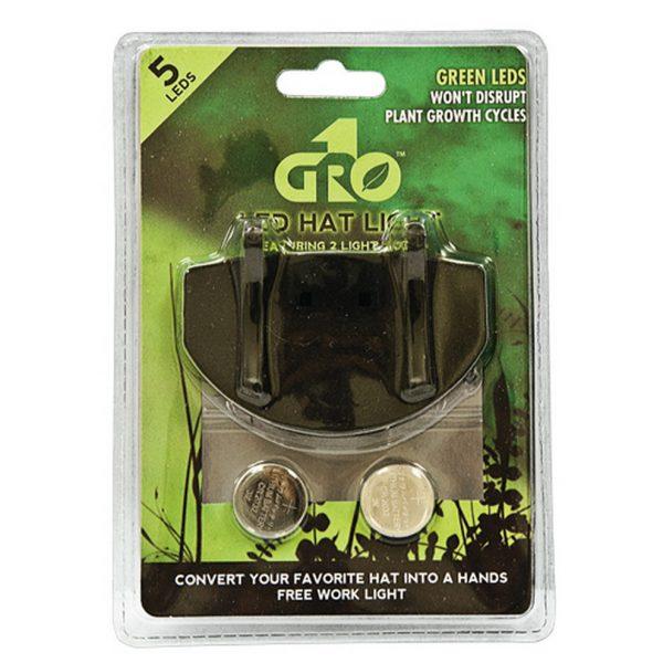 gro1-green-led-hat-light