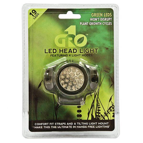 gro1-green-led-head-light