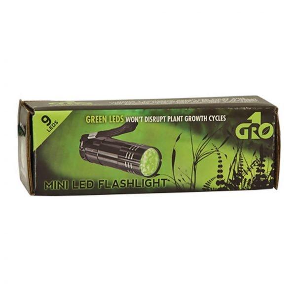 gro1-green-led-mini-flashlight