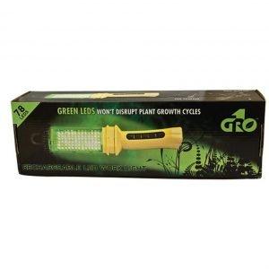 gro1-green-led-rechargable-light